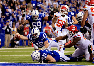 Remember that 28-point Colts comeback in 2014?