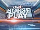 HORSEPLAY: What's next for the Colts?