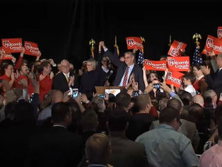 ELECTION ROUNDUP: GOP wins big in Indiana