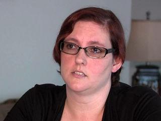 Richmond Hill survivor tells story for 1st time