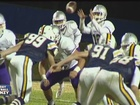 HIGHLIGHTS: Bloomington South defeats Castle