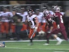 HIGHLIGHTS: Lawrenceburg defeats Danville 37-20