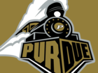 Purdue to expand alcohol sales at sport events