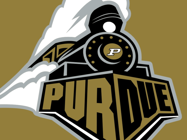 Purdue suspends 4 football players after sex assault claims