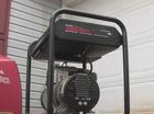 Angie's List: Finding the right generator