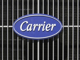 Voluntary separation for Carrier workers