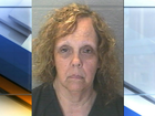 Lafayette day care owner to plead guilty