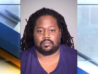 IMPD: Man had 350 grams of narcotics