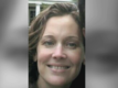Remains maybe those of missing Indiana woman