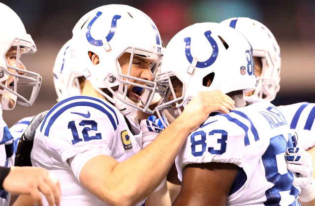 Colts%20vs.%20jets%20_op_4_cp__1480996454053_50962835_ver1.0_640_480