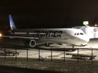 Frontier flight diverts to Indy after fuel issue