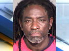 Suspect arrested in homeless woman's death