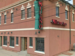Historic Milano Inn closing after 82 years