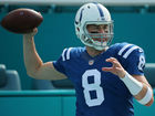 Matt Hasselbeck: From Colts QB to ESPN analyst