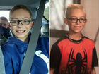 UPDATE: 11-year-old missing in Plainfield found