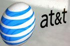 AT&T customers to get refund for scheme