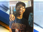 West Lafayette teen missing, last seen Thursday
