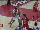 Hoosier Hoops Hysteria: Center Grove at Pike