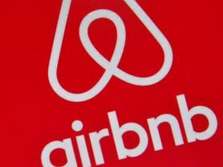 REACT: Carmel Airbnb: Overreach or protection?