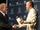 If Pagano isn't fired by now, don't expect it