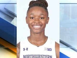 Lawrence North grad found dead at Northwestern