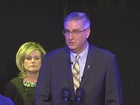 Holcomb to deliver State of the State speech