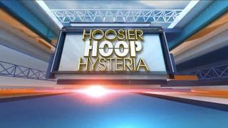 HIGHLIGHTS: Indiana Boys Basketball Week 5