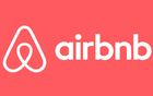 Carmel cracks down on Airbnb rentals