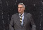 Gov. Holcomb supports GOP 'Obamacare' repeal