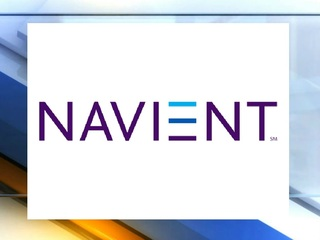 Navient sued over student loan repayments