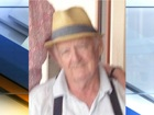 SILVER ALERT: 87-year-old man missing