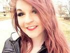 ALERT: Contessa Schlegel, 19, missing since Wed.