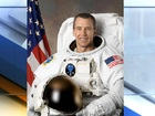 Three Purdue alumni involved in NASA mission