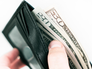 Simple money hacks to save $2,000 a year