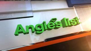 Angie's List: Inspecting your home inspector