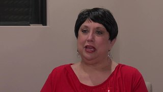 WATCH: Heart patient shares story of survival
