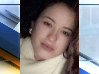 Missing Kentucky girl could be in Indianapolis