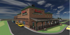 PHOTOS: Where Fishers Portillo's could be built