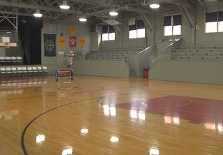 Filming of 'Hoosiers' a fond memory for many