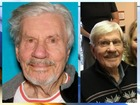 Silver Alert canceled for missing man