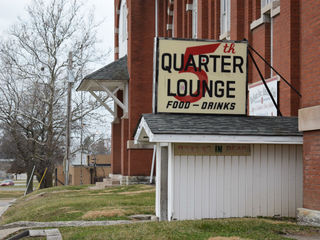 'Devastated:' Metal bar given 2 months to leave