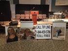 LIVE: Police give updates on Delphi killings