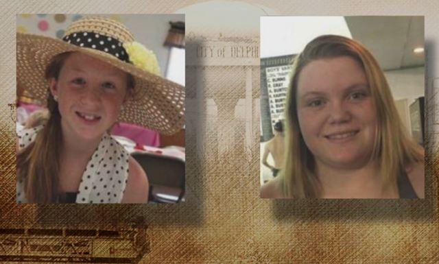 Delphi murders take emotional toll on police