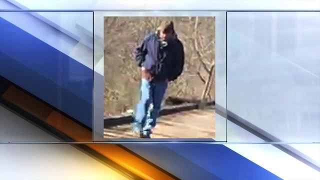Reward Offered For Info On Indiana Murder Suspect