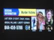 Report Delphi tips to police, not social media