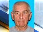 Missing Clinton Co. man may be in danger