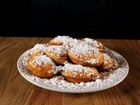 Top 6 things to do in Indy this weekend