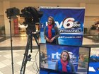 PHOTOS: RTV6 Education Expo