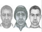 IMPD seeks help to find alleged rape suspect