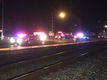 Woman struck, killed during accident on SW side
